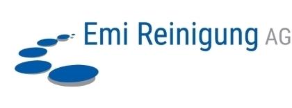 Emi Reinigung AG